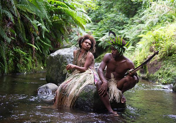 Tanna-mariewawa-MungauDain-riviere