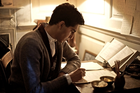 The man who knew infinity-DevPatel-3