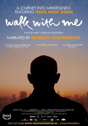 AFFICHE-Walk-with-me