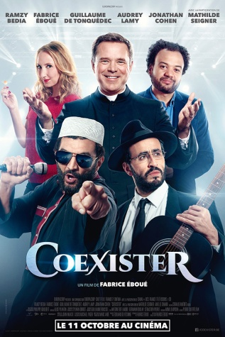 Affiche_Coexister-RS