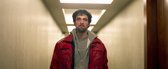 Good Time_2Robert Pattinson