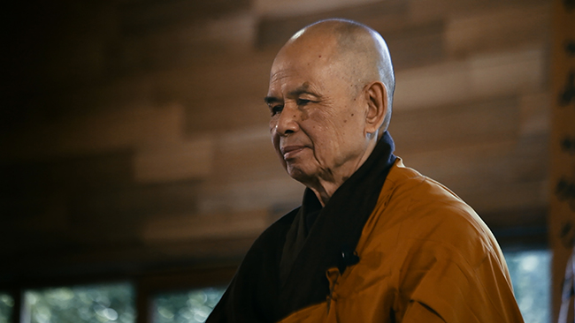 Thich-Nhat-Hanh-in-Plum-Village-France-┬®Speakit-Productions-Ltd