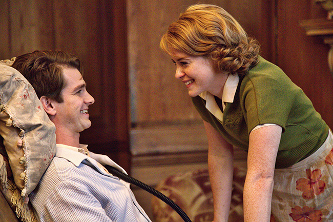 Andrew Garfield_ClaireFoy_Breathe.jpg