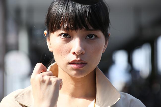 Radiance7Ayame Misaki