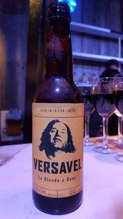 Bière_Versavel_MonKet_FRançois Damiens