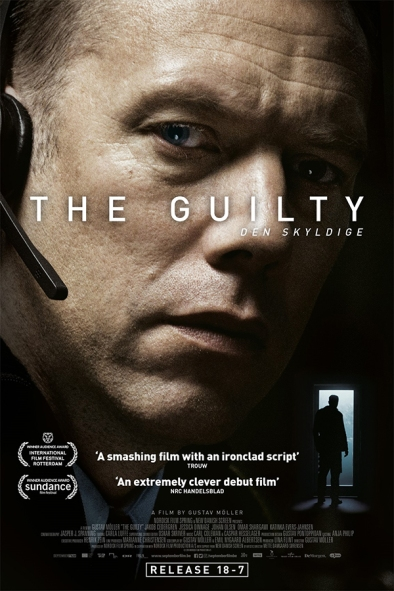 Affiche_THEGuilty_