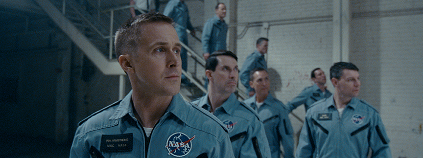 FIRSTMAN_4