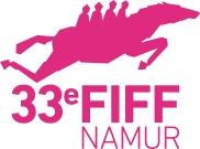 logo_33fiff_rose