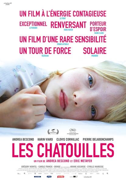 LesChatouilles_Cineart_70x100v.indd