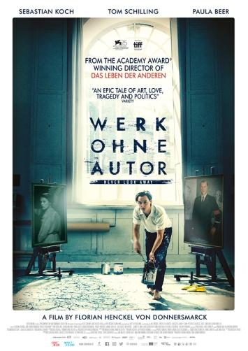 cine-werk-ohne-autor-a2-affiche