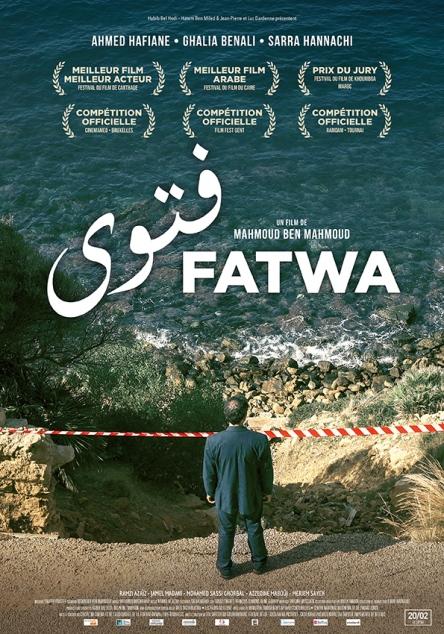 6452-fatwa-cineart-AFFICHE