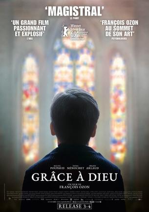 GraceADieu_poster_DEF_BE