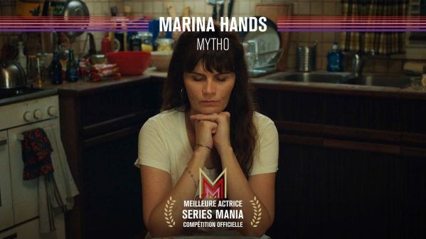 MARINAHANDS MYTHO