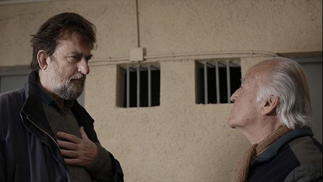6628-nanni-moretti-con-il-militare-eduardo-iturriaga-c-sacher-film