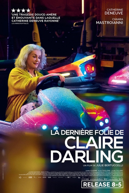 ClaireDarling_Poster_DEF