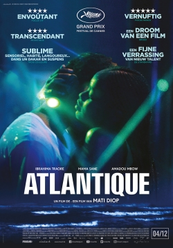 Atlantique_Cineart_70x100 B.indd