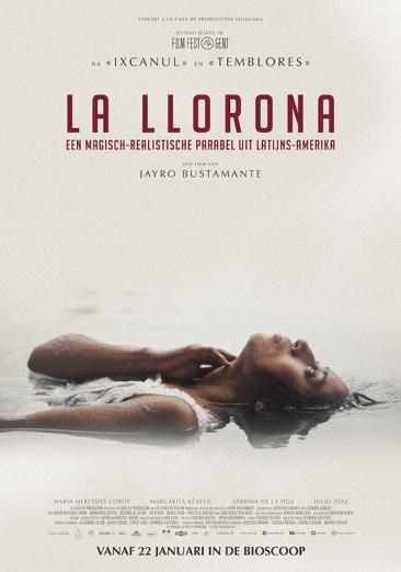 LaLlorona_Cineart_70x100_NL.indd