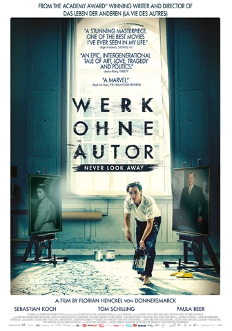 Werk Ohne Author-poster-RS