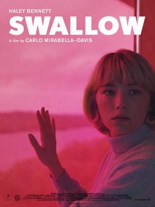 8318-swallow-cineartbe